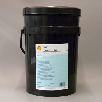 Shell Air Tool Oil S2 A 100 обладает прекрасной смазывающей способностью и противоизносными свойствами.
