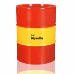 Shell Mysella S2 Z 40 – смазочный материал для высококачественных двигателей, работающих на природном газе в тяжелых условиях .