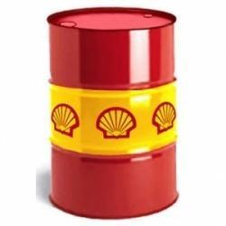 Shell Turbo J 32 — это масло класса «премиум» для промышленных турбин. Оно разработано в соответствии с жесткими требованиями безредукторных газовых и паровых турбин MHI (Mitsubishi Heavy Industry).