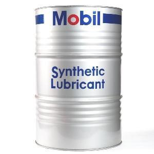 Mobilgear 600 XP 68, 100, 150, 220, 320, 460, 680 - это индустриальное редукторное масло