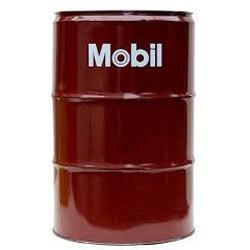 Mobiltherm 603, 605 - минеральное масло-теплоноситель