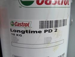 Смазка Castrol Longtime PD 2 специально разработана для механизмов, работающих на очень высоких скоростях.