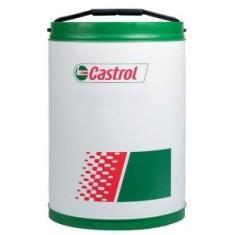 Основу смазок серии Castrol Molub-Alloy 8031 составляет базовое масло с высокой вязкостью и система немыльных неорганических загустителей. В них содержится базовая жидкость с высокой вязкостью, специально разработанная для обеспечения противозадирных и противоизносных свойств смазочного материала.