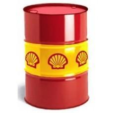 Shell Naturelle HF-E 15 обеспечивает долгосрочную защиту от коррозии.
