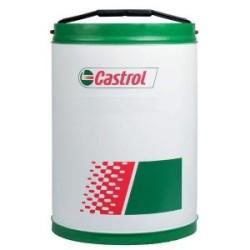 Редукторные масла Castrol Alphasyn HTX 1000 созданы на основе ПАО.