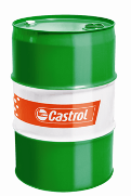 Масло Castrol Optigear BM 460 совместимо с цветными металлами.
