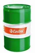 Антикоррозионное средство Castrol Rustilo DW 4135 после испарения оставляет тонкую сухую пленку.