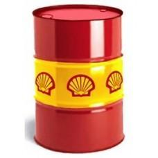 Масла Shell Cassida Fluid GL 320 производятся на основе синтетического базового масла и тщательно подобранной композиции присадок.