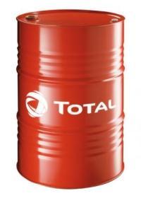 Total TRACTAGRI HDX FE 15W-30 - это масло предназначенное для двигателей тракторов и сельскохозяйственной техники.