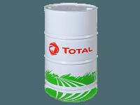 Гидравлическая жидкость Total BIOHYDRAN TMP 100 применяется в широком интервале температур (от – 20 ºC до 80 ºC).