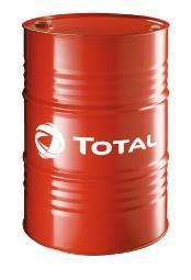 Масло Total PRESLIA GS 46 применяется в подшипниках центробежных и винтовых компрессоров.