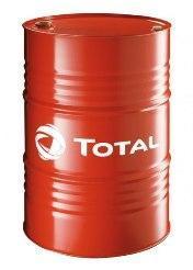 Total PNEUMA - это минеральное масло для пневматических инструментов.