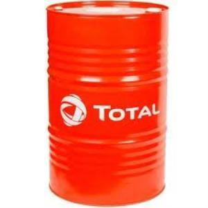 Total SPIRIT ASI 7000 - это универсальная микро эмульсия. Не содержит хлор.