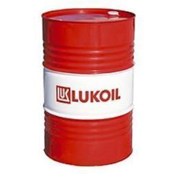 ЛУКОЙЛ М-14Д2Л - это высококачественное моторное масло для тепловозов.