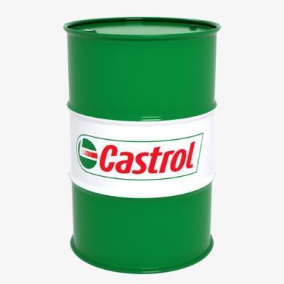 Castrol Hyspin HVI - масло для тяжело нагруженных гидравлических систем