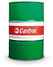 Castrol Iloform PN 403 - жидкость для штамповки металлов