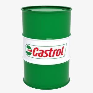 Castrol Sintolin VT 7 B - водосмешиваемая СОЖ для резки полого стекла.
