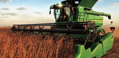 масла для сельхозтехники
