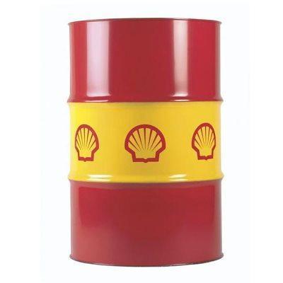 Shell Macron 205 M-5 - масляное смазочно-охлаждающее технологическое средство (СОТС) для обработки металлов