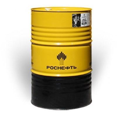 Роснефть ИГП - масло для применения в гидравлических системах металлорежущих станков различных типов !