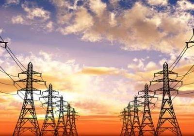 масла Роснефть для энергетики