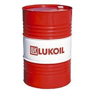 Лукойл Гейзер Полар – низкотемпературное гидравлическое масло !