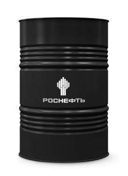 Rosneft Diesel 1 SAE 30 – минеральное масло для дизельных двигателей тяжёлой техники !