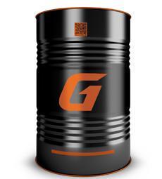 G-Profi CNG LA 15W-40 - малозольное масло для двигателей, работающих на сжатом природном газе (CNG) !