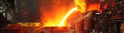 индустриальные масла Gazpromneft