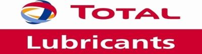 поиск продукта Total