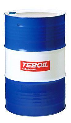 Teboil Hydraulic Deck Oil 32 – это всесезонное гидравлическое масло для техники, работающей при низких температурах
