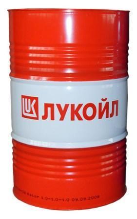 Лукойл Инсо U10 – масляная СОЖ для шлифования, легко- и средненагруженных операций резания