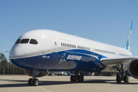 Castrol Braycote 444 - это авиационная синтетическая смазка для оборудования планера самолета Boeing