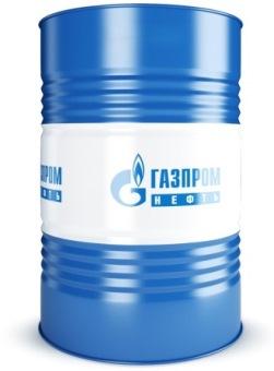 Gazpromneft GL-4 80W-85 - это трансмиссионное масло для механических коробок передач легковой, грузовой и внедорожной техники