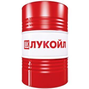 Лукойл Гейзер ММ 30 – это универсальное масло для тяжелых транспортных средств