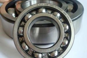Castrol Magna CTX – это циркуляционное масло для опорных подшипников MORGOIL производителей Morgan Construction, Danieli, SMS Demag