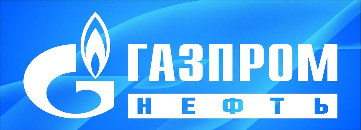 Оригинальные масла Газпромнефть