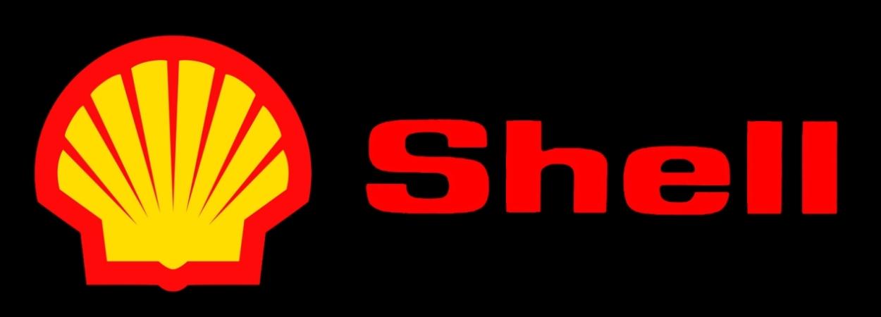Купить масла и смазки Shell, цены по запросу