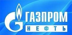 Каталог масел Газпромнефть