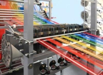 Castrol Tribol WX Spray – это воскообразный силиконовый синтетический смазочный спрей в баллончиках по 0,4 л