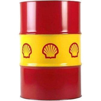 Shell Turbo S4 GX 46 - это масло для промышленных паровых, газовых и турбин комбинированного цикла