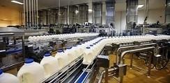 масла для пищевой промышленности