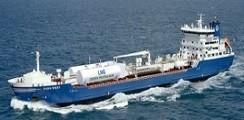 продукция для морской и речной отрасли