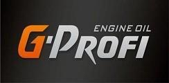 моторные масла CVL серии G-Profi