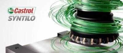 Castrol Syntilo 9920– это синтетическая смазочно-охлаждающая жидкость