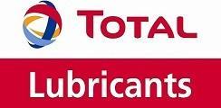 масла Total для газовых двигателей