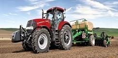 тракторные масла Mobil