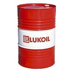 индустриальное гидравлическое масло Лукойл И-20А