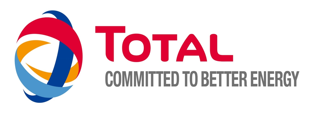 Масла Total гидравлические, индустриальные, компрессорные, турбинные, моторные, редукторные, тракторные