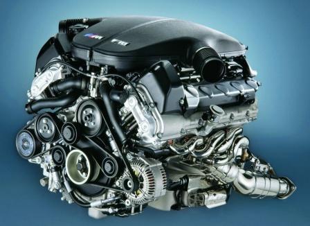 Моторные: Газпромнефть масла моторные по ГОСТ, Газпромнефть моторные масла CVL серии G-Profi, моторные масла Gazpromneft, Лукойл масла для дизельных двигателей, Лукойл моторные масла ГОСТ, моторные масла Роснефть, Castrol моторные масла для грузовых автомобилей и автобусов, Castrol моторные масла для газовых двигателей, масла Mobil для газовых двигателей, Shell продукция для коммерческого транспорта, моторные масла Total.